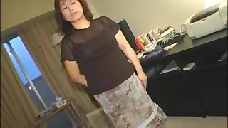 Japanske Kone